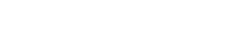 Mike Shanahan Insurance